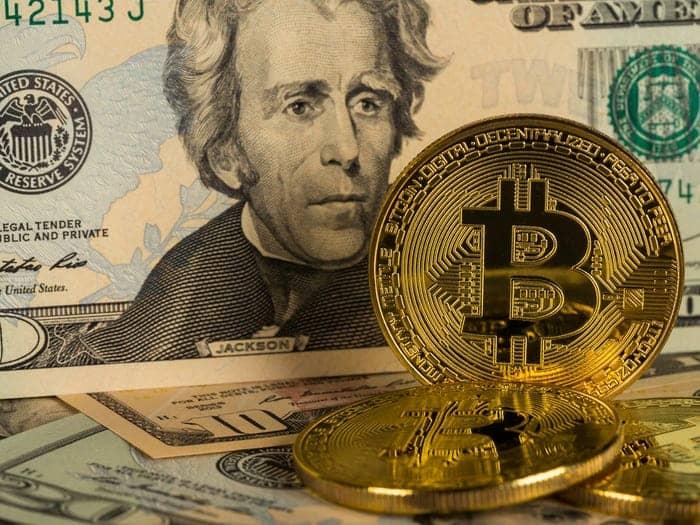 Should You Buy Bitcoin?