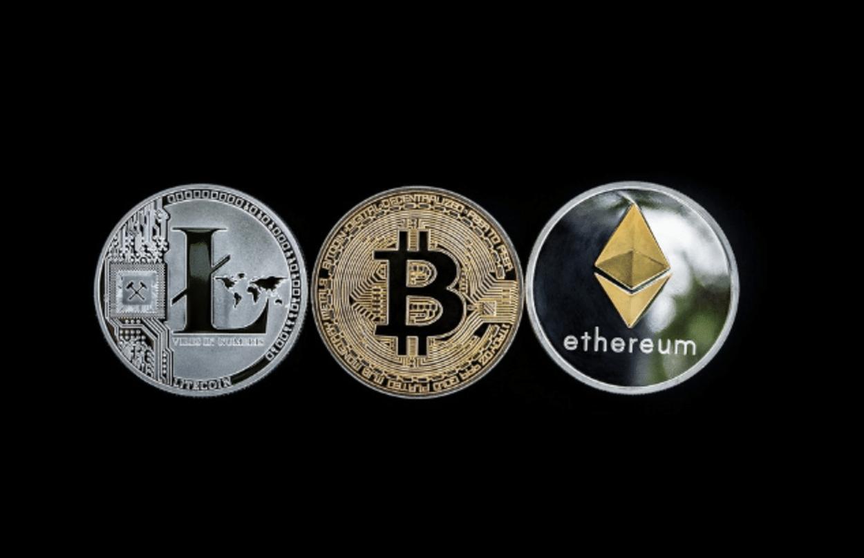 SEC's 2021 Regulatory Agenda Makes No Mention of Cryptocurrencies