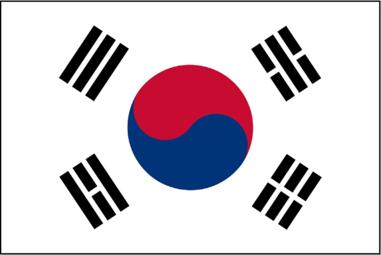 South Korean Regulators Scrutinize Exchange Tokens