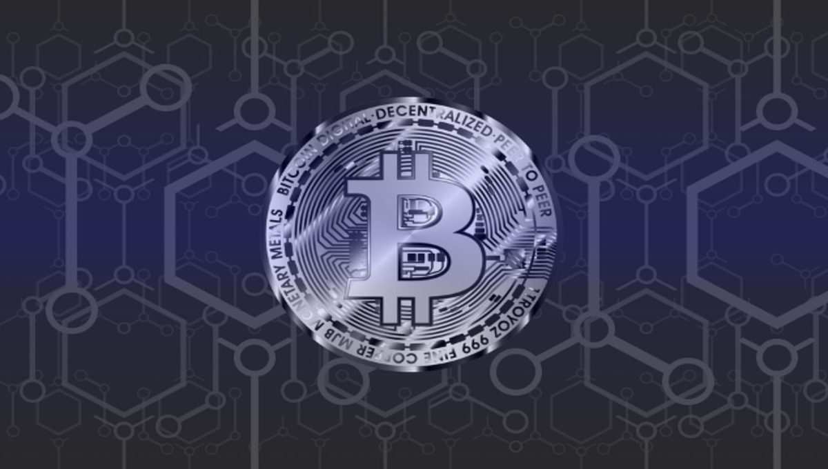 Andreesen Horowitz Officially Launches New Crypto Fund