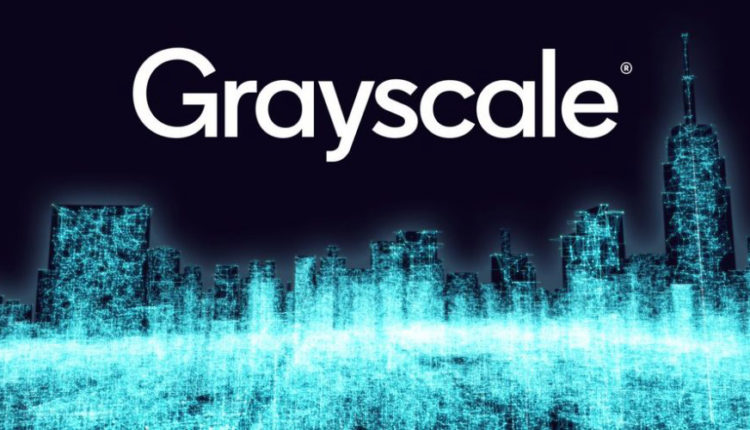 Grayscale to Invest In More Crypto Assets