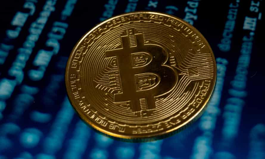 Bitcoin Price Crashes to $36,000 As Cathie Woods Talks About BTC Regulatory Concerns