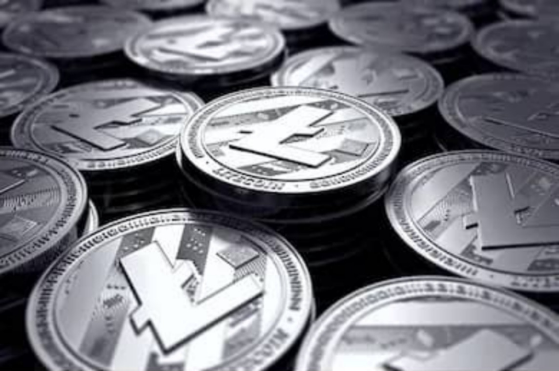 Litecoin Holders To Participate In Flare <bold>Network's</bold> Airdrop
