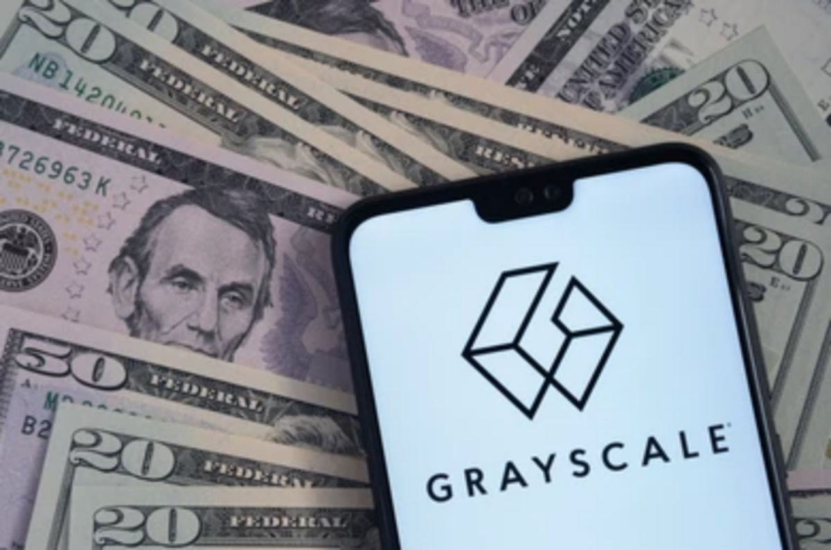 Grayscale Assesses New Cryptocurrencies To Add To As Investments