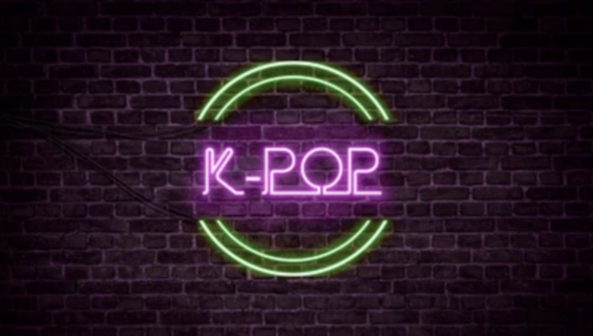 K-Pop Twitter Accounts Used For New Type Of Crypto Scam