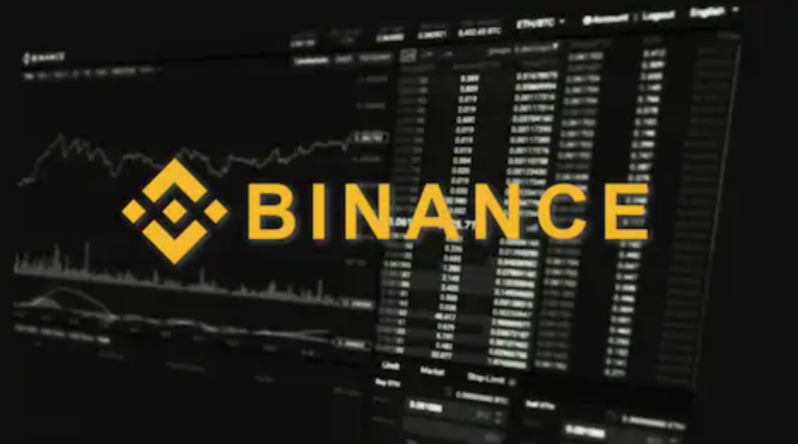 Binance Introduces Ethereum <bold>Mining</bold> <bold>Pool</bold> With Zero Fees For First Month