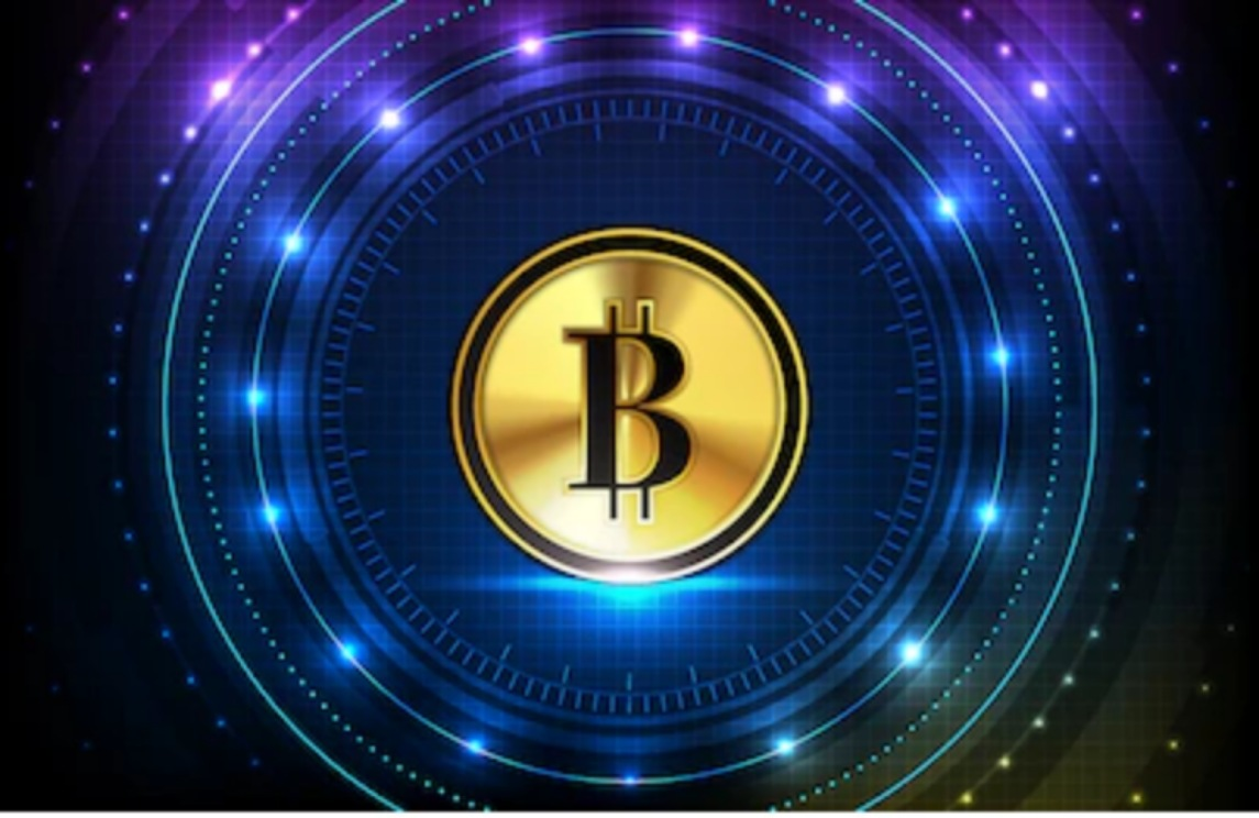 3 bitino kuponai, kuriuose yra pramonės lyderiai - Imk bitcoin