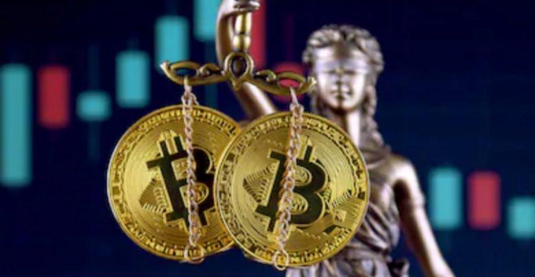 ufx bitcoin