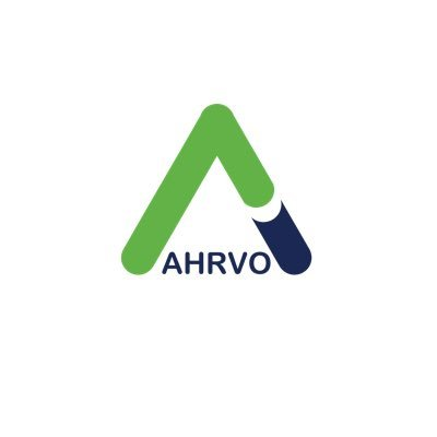 AhrvoDEEX ico review, rating, price