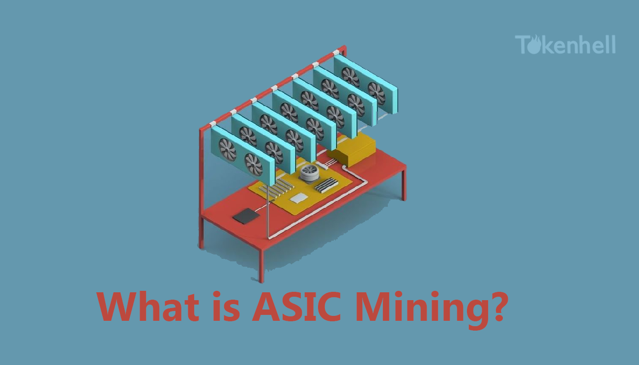 Best Cryptocurrency to Mine 2019 - ASIC Mining