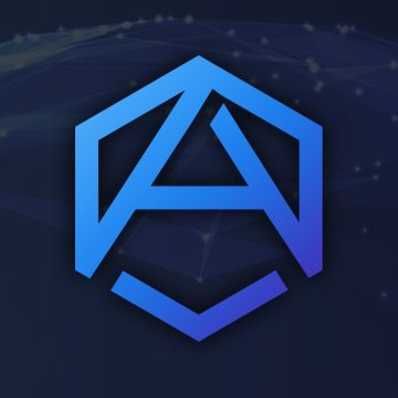 AssetStream ico review, rating, price