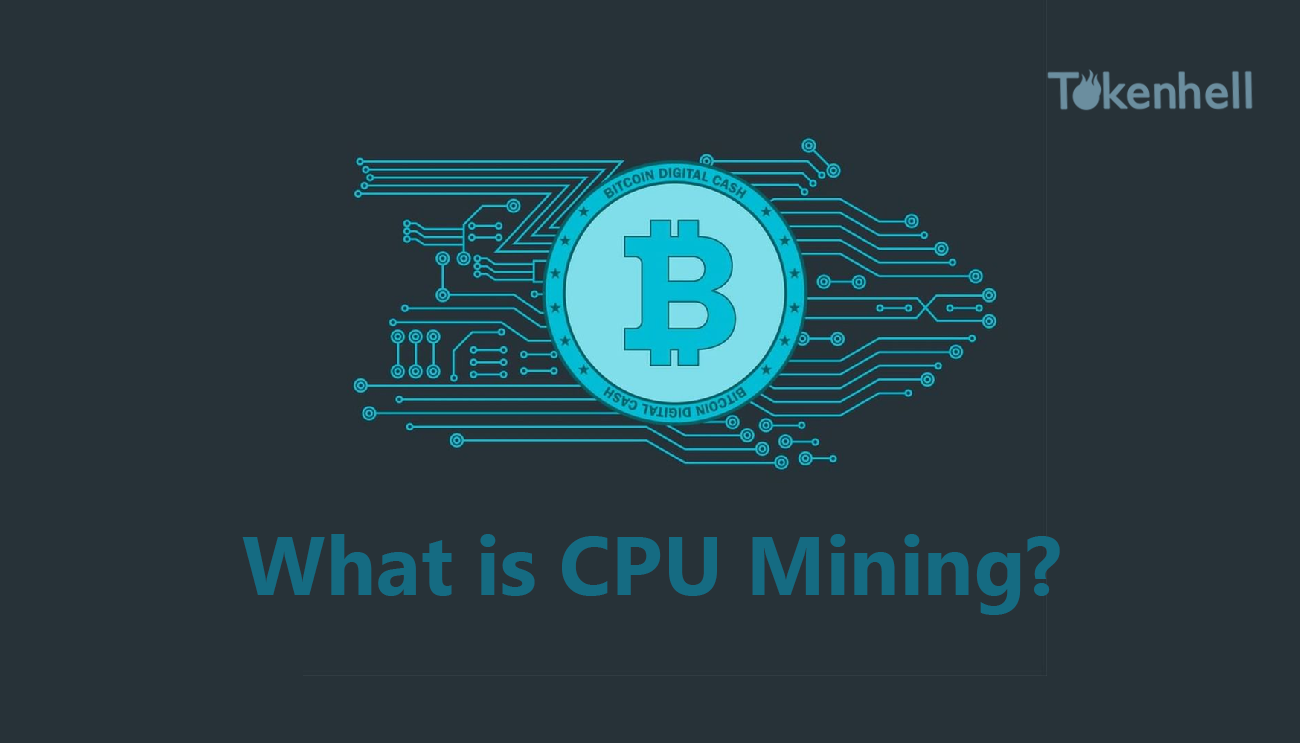what cryptocurrencies are still worth mining on cpu