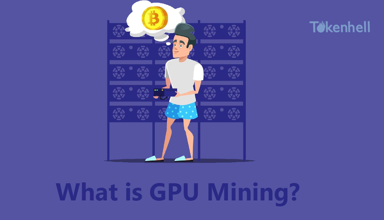 Best Cryptocurrency To Mine 2020.Best Cryptocurrency To Mine 2019 Everything You Need To Know