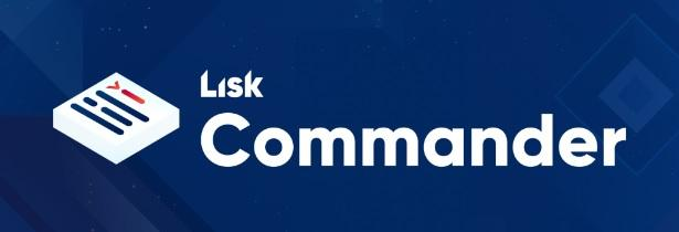 5 Best ways to Buy Lisk Coin (updated) - Ultimate Guide 2019