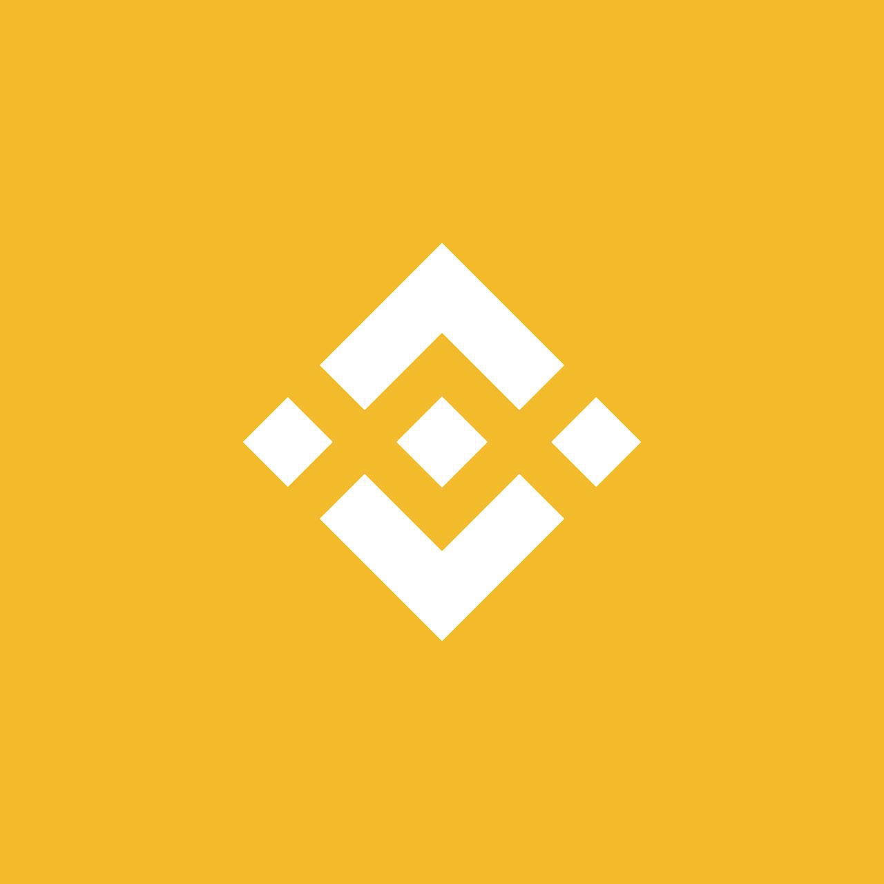 Polygon Wallet Now on Binance