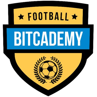 Bitcademy Football sto review, rating, price