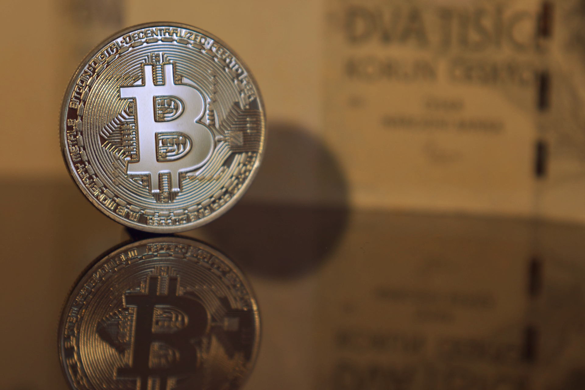 A Sales Consultant In UK Found Guilty Of Sending BTC To The Terrorist Organization IS