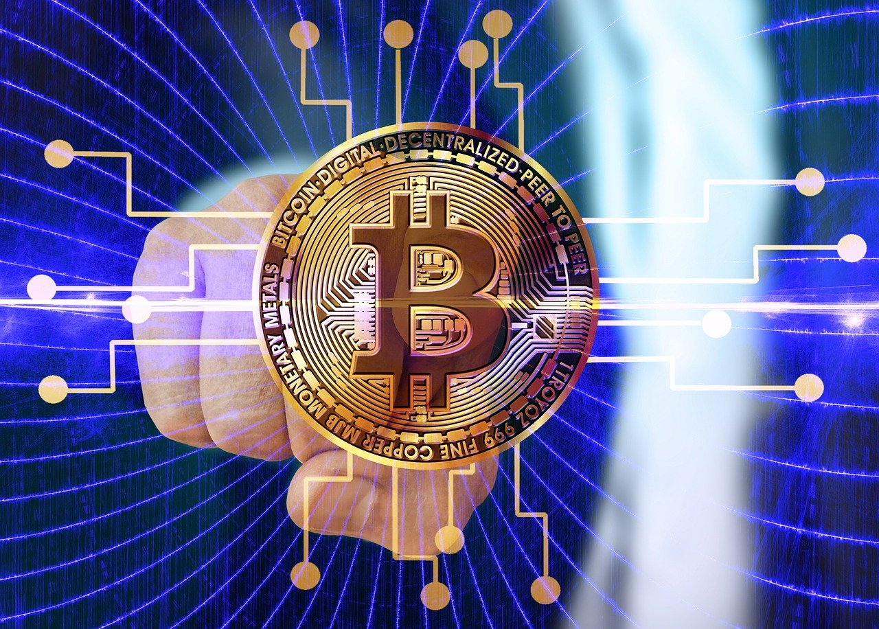 A Latin American Telecom Company is Now Accepting Bitcoin through BitPay