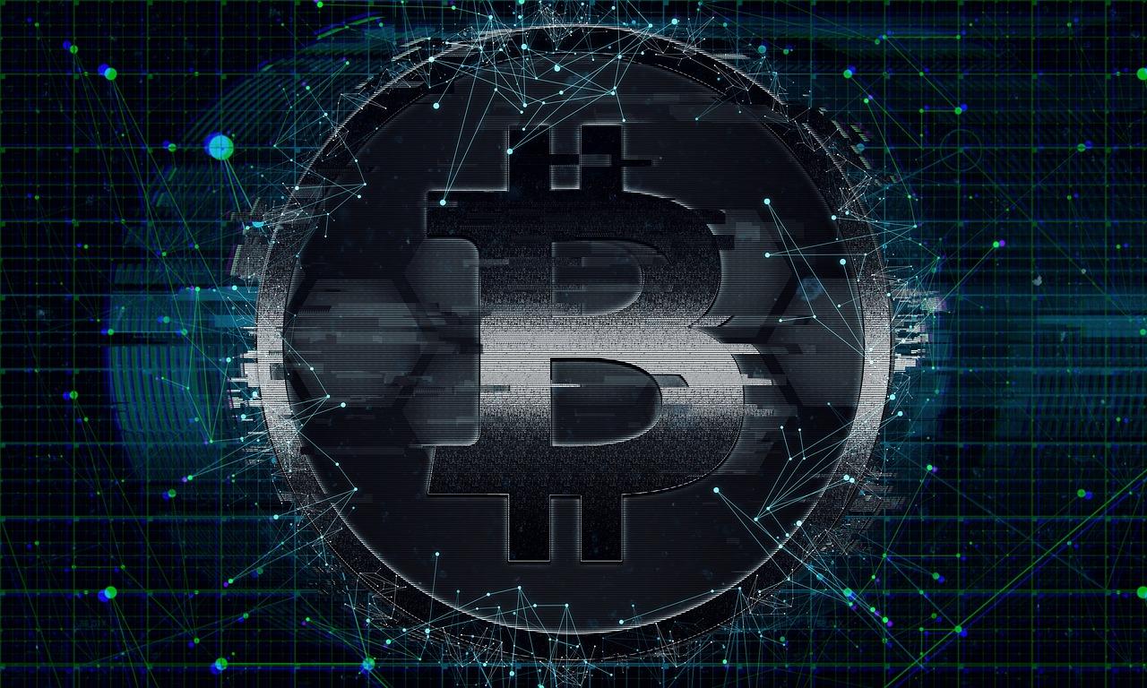 Update: Bitcoin (BTC) Price Still Remains Steady Despite $1B Options...