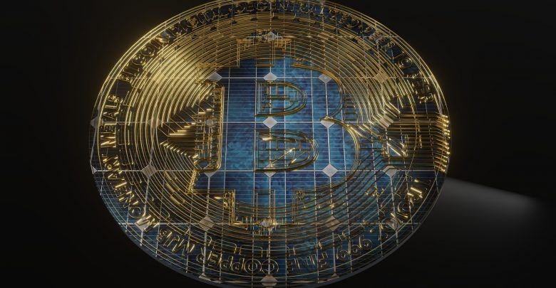 Bitcoin Sets Another New All-Time High Above $24,000