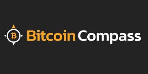 bitcoin prekybos platforma bitcoin compass