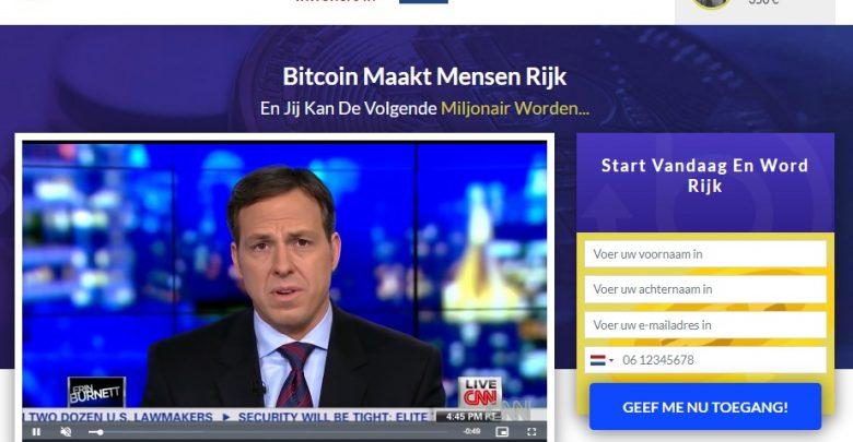 bitcoins era review jocuri video bitcoin