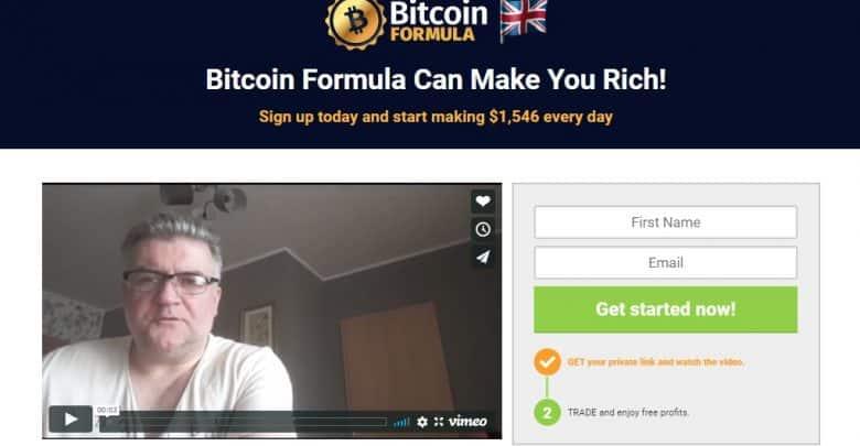 bitcoin auto trader scam jav bitcoin market