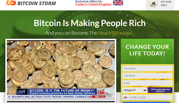 BitcoinZ crypto review