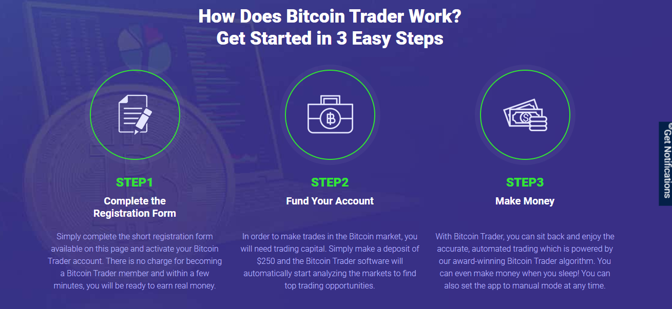 crypto trader pro review)