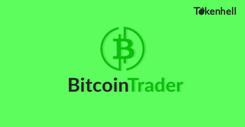 migliore piattaforma di trading on line