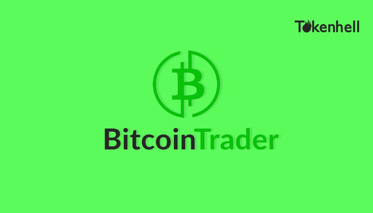 Bitcoin încearcă să rămână peste 40 USD | PortalCrypt