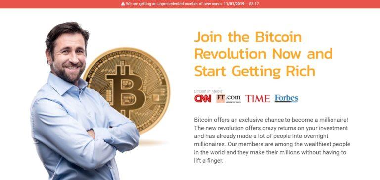 cnn bitcoin revolution