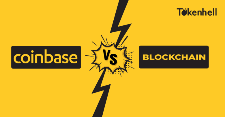 [Image: blockchain-vs-coinbase-780x405.png]