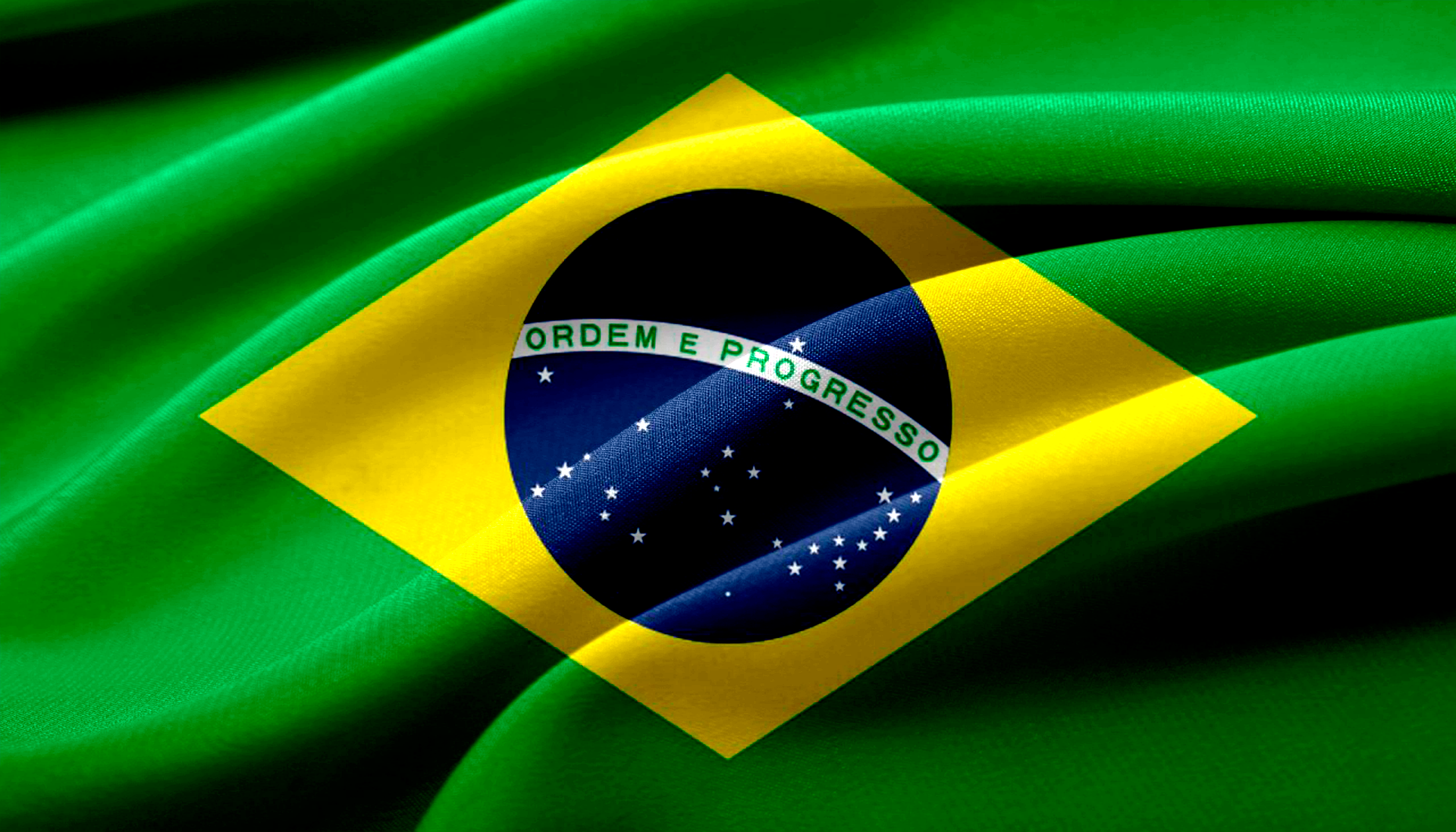 South America Gets First Cryptocurrency ETF