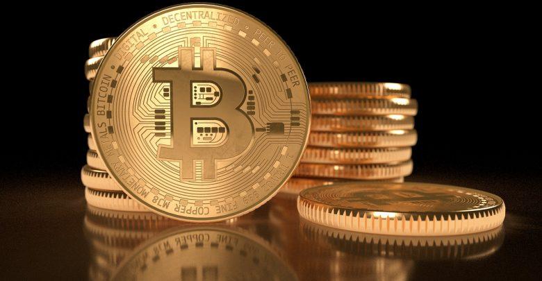 crypto exchange anonymous)