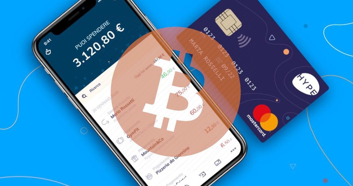 Reti, ecco l'offerta sui bitcoin