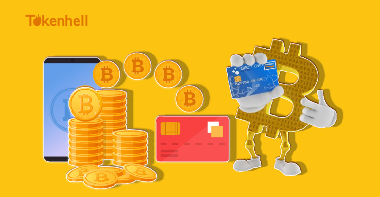 Buy bitcoins with credit card anonymously lay betting at betfair bingo