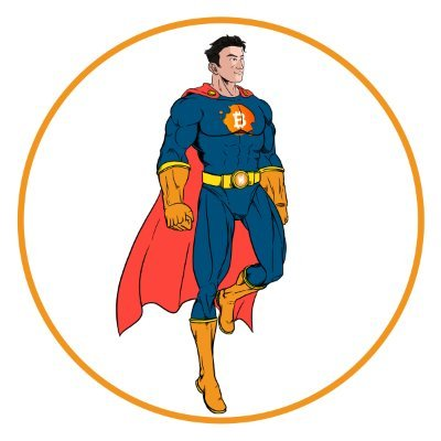 Captain Bitcoin airdrop alert