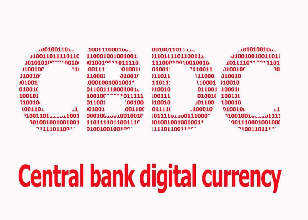 Only CBDCs can Help Banks from Failing, Says US Senator Elizabeth Warren