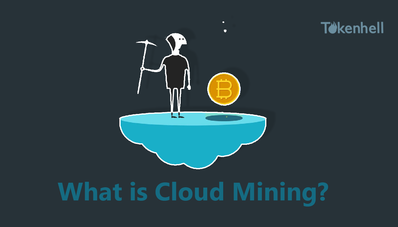 Best Cryptocurrency to Mine 2019 - Cloud Mining