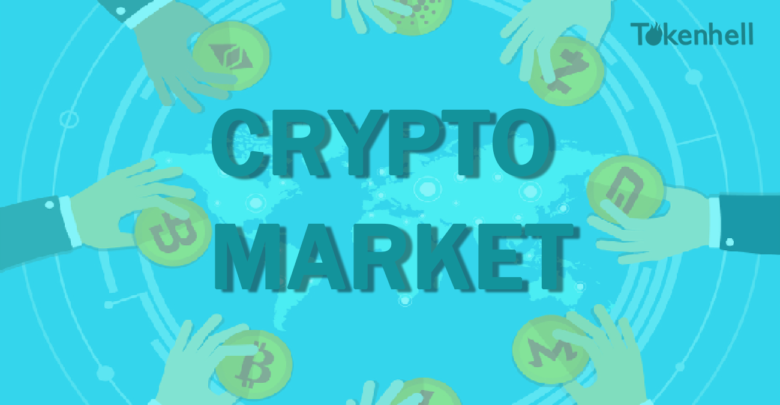 how to read the cryptocurrency market