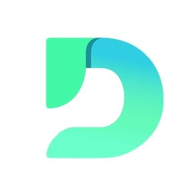 Dayta ieo review, rating, price