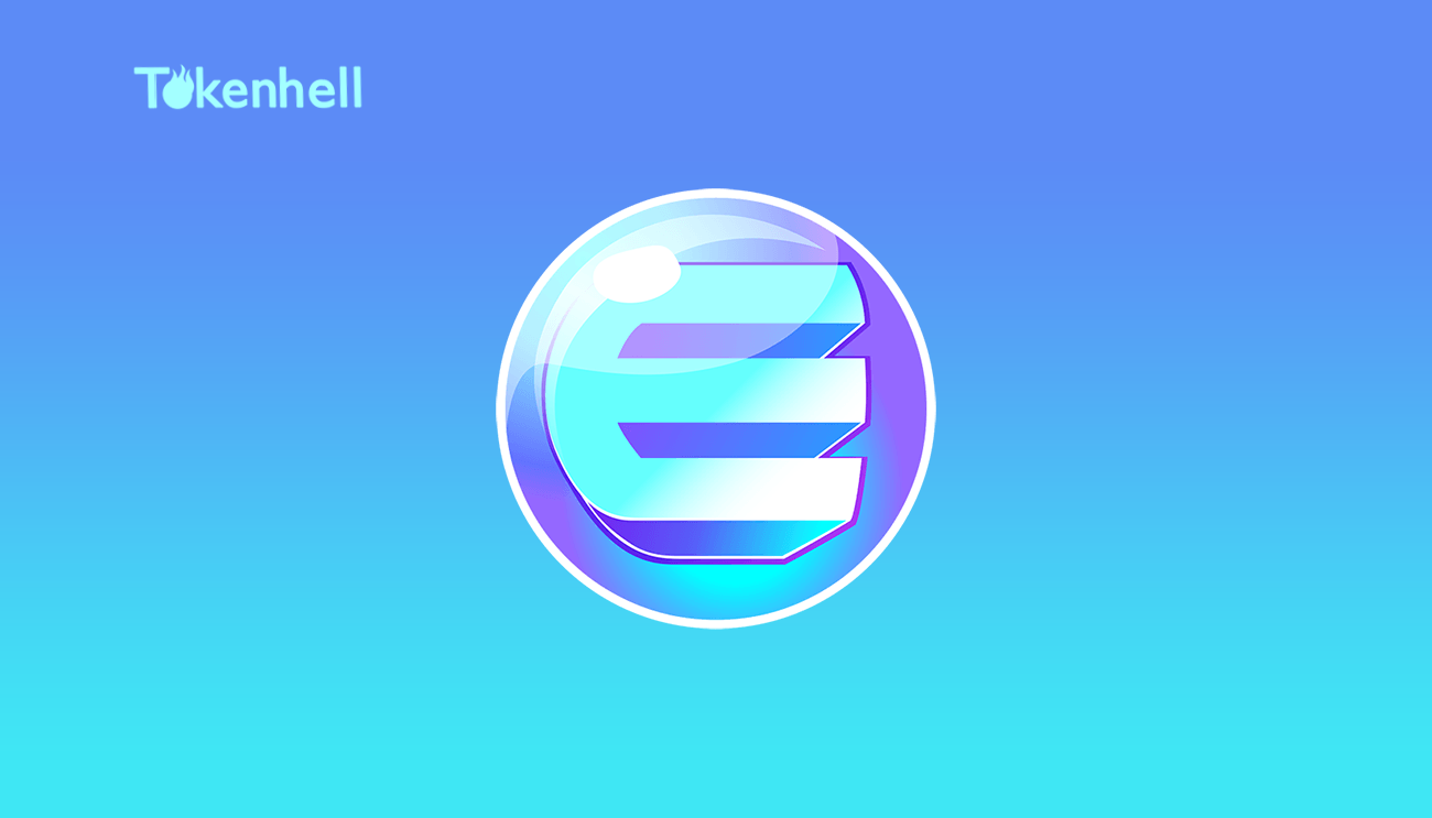 enj cryptocurrency prediction