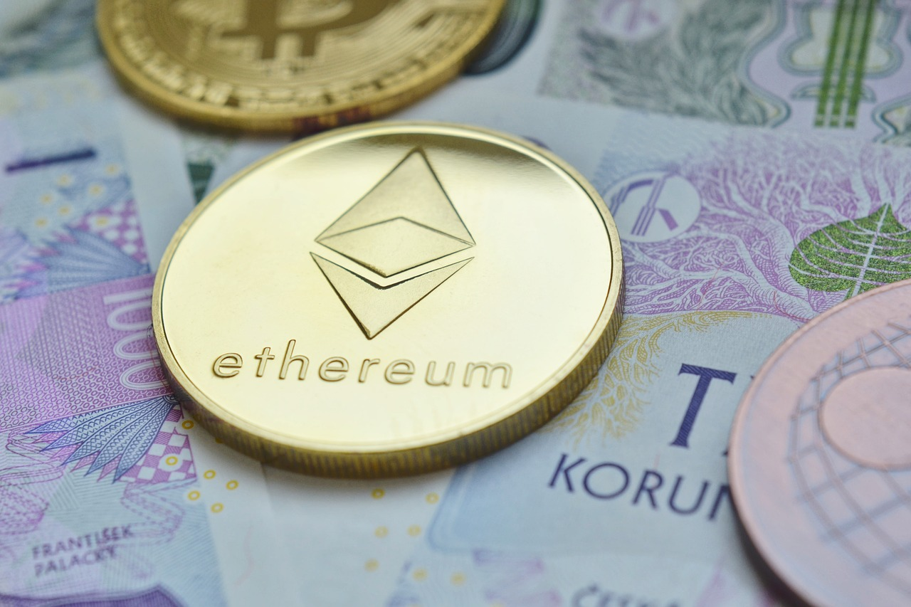 World's First <bold>Ethereum</bold> ETF Is Undergoing an IPO at the Toronto <bold>Stock</bold> <bold>Exchange</bold>