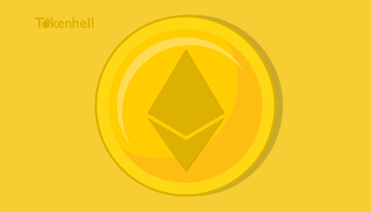 tron cryptocurrency price inr