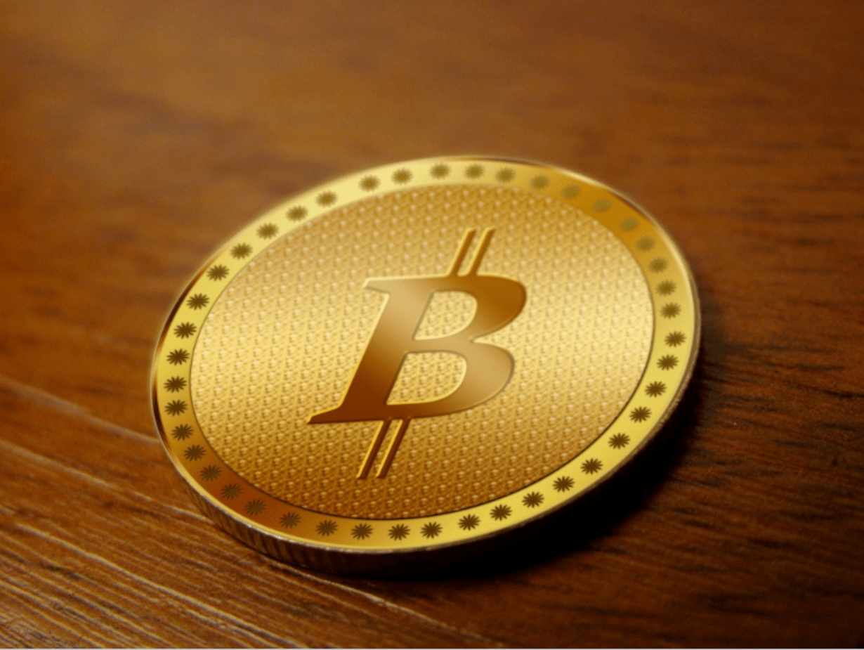 $100 Billion Evaporates from The Crypto Market In 24 Hours As Bitcoin Slips To $35,000