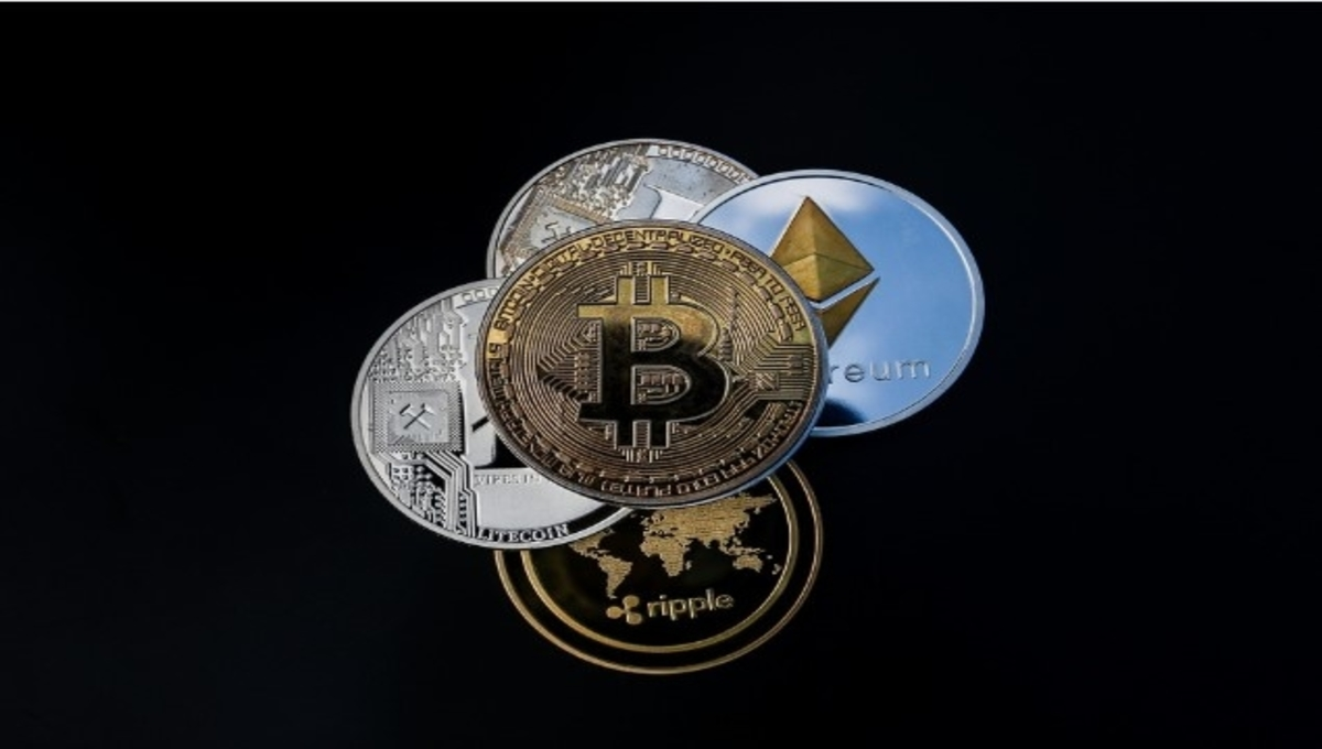 Wealthfront Collaborates with Grayscale on Bitcoin and Ethereum Trusts