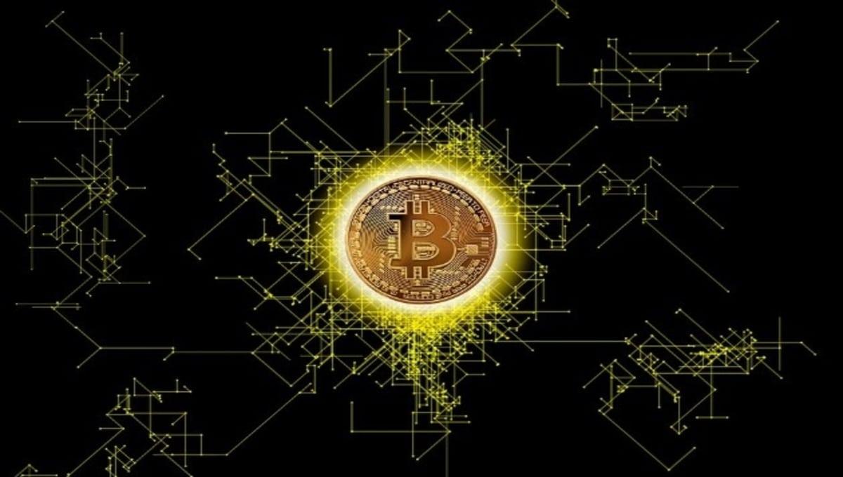 bigcommerce bitcoin