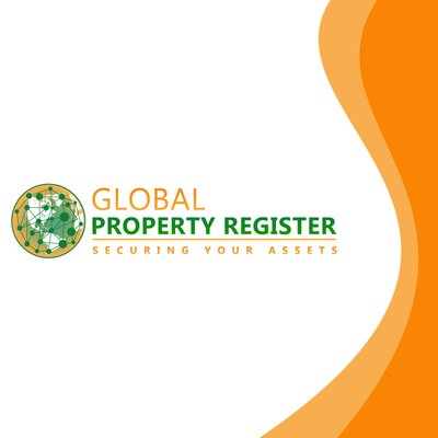 Global Property Register ieo review, rating, price