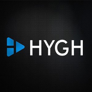 HYGH sto review, rating, price